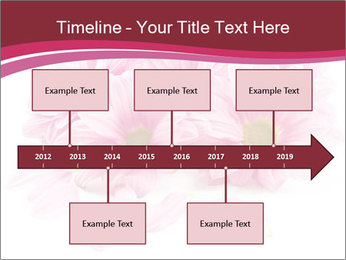 0000083898 PowerPoint Templates - Slide 28
