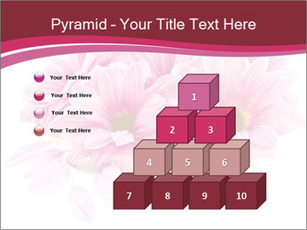 0000083898 PowerPoint Templates - Slide 31