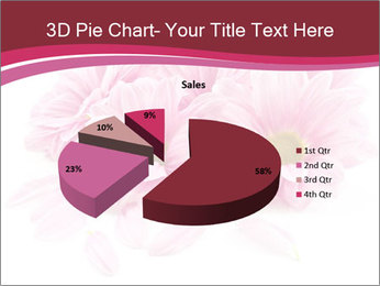 0000083898 PowerPoint Templates - Slide 35
