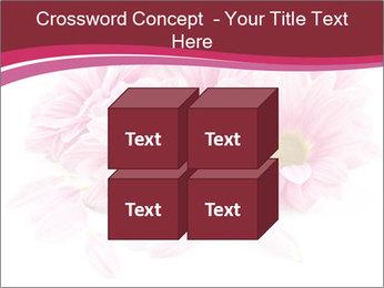 0000083898 PowerPoint Template - Slide 39