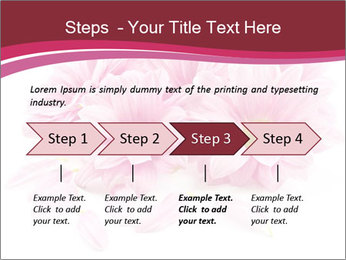 0000083898 PowerPoint Template - Slide 4