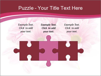 0000083898 PowerPoint Template - Slide 42