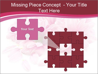 0000083898 PowerPoint Template - Slide 45