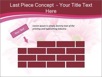 0000083898 PowerPoint Templates - Slide 46