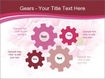 0000083898 PowerPoint Templates - Slide 47
