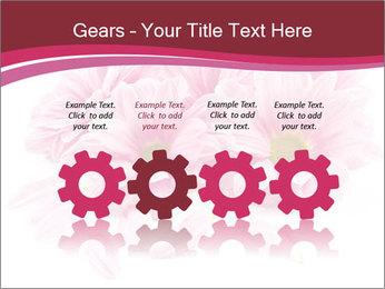 0000083898 PowerPoint Template - Slide 48