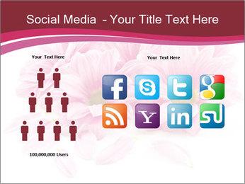 0000083898 PowerPoint Templates - Slide 5