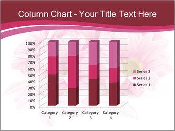 0000083898 PowerPoint Templates - Slide 50