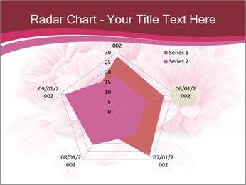 0000083898 PowerPoint Templates - Slide 51