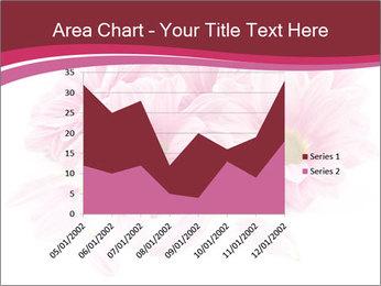 0000083898 PowerPoint Templates - Slide 53