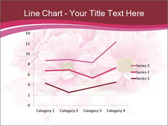 0000083898 PowerPoint Template - Slide 54