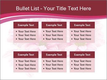 0000083898 PowerPoint Template - Slide 56