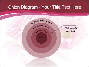 0000083898 PowerPoint Template - Slide 61