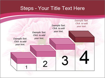 0000083898 PowerPoint Templates - Slide 64