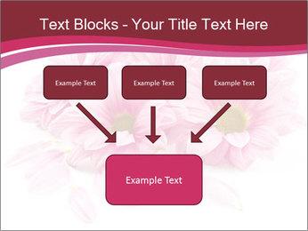 0000083898 PowerPoint Template - Slide 70