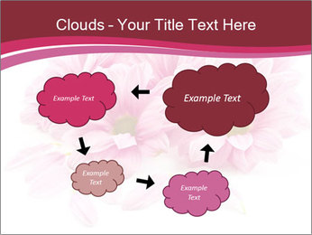0000083898 PowerPoint Template - Slide 72