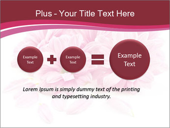 0000083898 PowerPoint Template - Slide 75