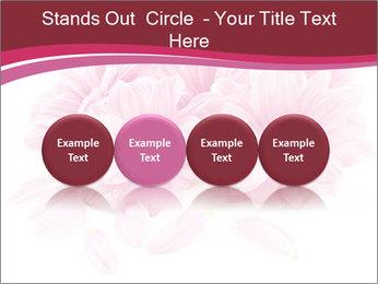 0000083898 PowerPoint Template - Slide 76