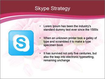 0000083898 PowerPoint Templates - Slide 8