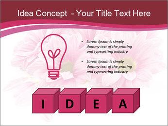 0000083898 PowerPoint Template - Slide 80