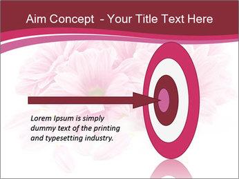 0000083898 PowerPoint Template - Slide 83