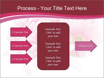 0000083898 PowerPoint Templates - Slide 85