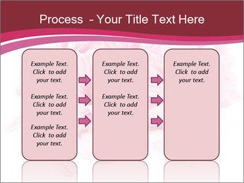 0000083898 PowerPoint Template - Slide 86