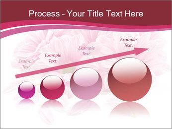0000083898 PowerPoint Templates - Slide 87