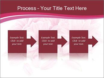 0000083898 PowerPoint Templates - Slide 88