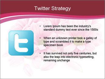 0000083898 PowerPoint Template - Slide 9