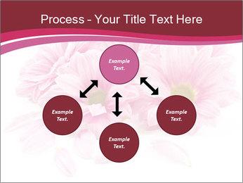 0000083898 PowerPoint Templates - Slide 91