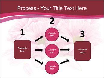 0000083898 PowerPoint Templates - Slide 92