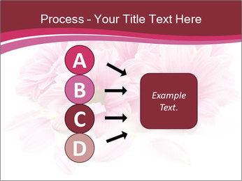 0000083898 PowerPoint Template - Slide 94