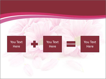 0000083898 PowerPoint Templates - Slide 95