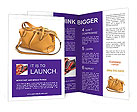 0000083899 Brochure Template