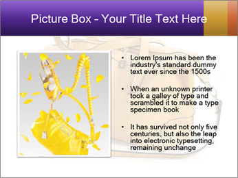 0000083899 PowerPoint Template - Slide 13