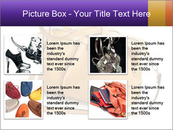 0000083899 PowerPoint Template - Slide 14