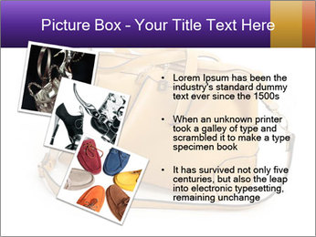 0000083899 PowerPoint Template - Slide 17