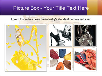 0000083899 PowerPoint Template - Slide 19