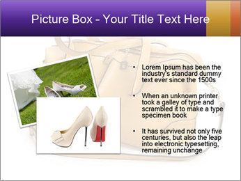 0000083899 PowerPoint Template - Slide 20