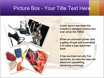0000083899 PowerPoint Template - Slide 23