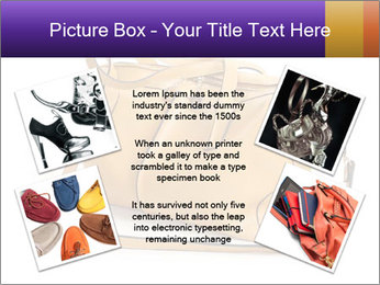 0000083899 PowerPoint Template - Slide 24