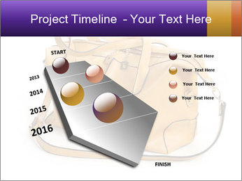 0000083899 PowerPoint Template - Slide 26