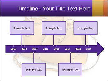 0000083899 PowerPoint Template - Slide 28