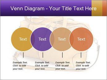 0000083899 PowerPoint Template - Slide 32