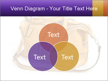 0000083899 PowerPoint Template - Slide 33
