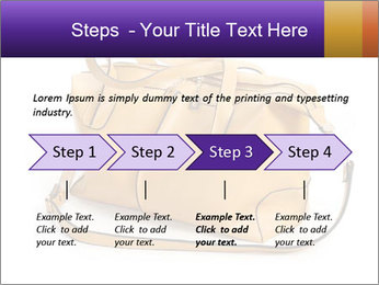 0000083899 PowerPoint Template - Slide 4