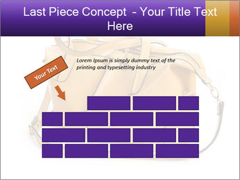 0000083899 PowerPoint Template - Slide 46
