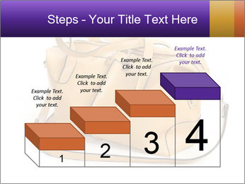 0000083899 PowerPoint Template - Slide 64