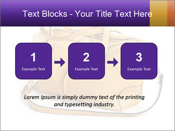 0000083899 PowerPoint Template - Slide 71